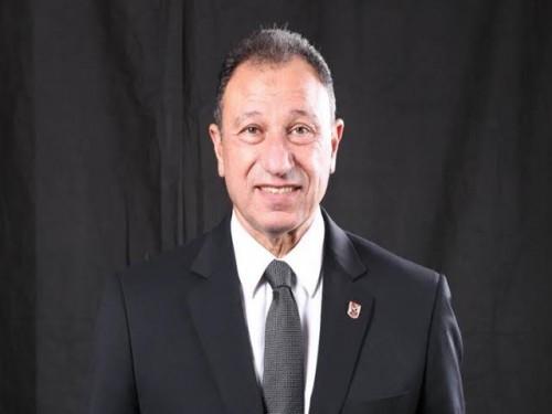مجلس الأهلي المصري يقرر الاستمرار في التصعيد ضد اتحاد الكرة