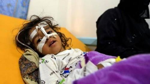 كوليرا اليمن القاتلة.. نواقيس الموت البطيء تدق الأبواب من جديد