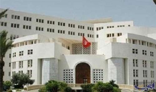 تونس تدين استهداف مليشيا الحوثي الانقلابية لمطار أبها الدولي بالسعودية