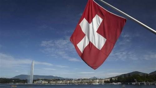 إدانة سويسرية للعمل الإرهابي الذي استهدف مطار أبها الدولي