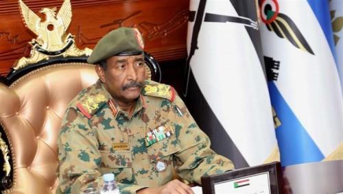 المجلس الانتقالي السوداني يدين الهجوم الإرهابي على مطار أبها