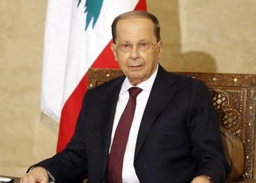بيروت تحضر للاحتفال بالذكرى المئوية لإعلان لبنان الكبير