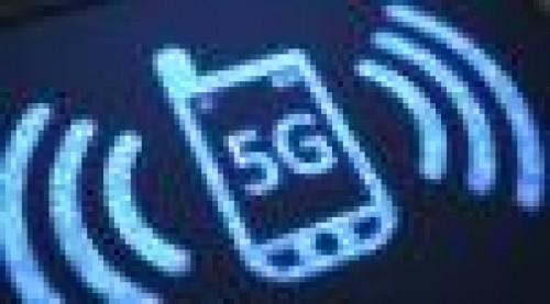 7.3 مليار دولار عائدات ألمانيا من بيع ترددات شبكات 5G