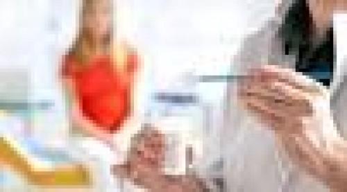 منظمة الصحة العالمية تحذر: سرطان عنق الرحم يقتل 311 ألف امرأة سنوياً