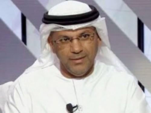 الكعبي يعلق على حادث الهجوم على ناقلتي نفط في خليج عمان