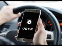 """""""أوبر"""" تكشف عن الجيل القادم لسيارة """"فولفو"""" ذاتية القيادة"""