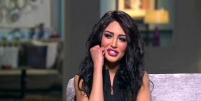 آخر تفاصيل الحالة الصحية للإعلامية المصرية سالي عبد السلام