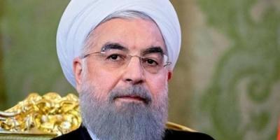 الجبوري: الاعتداءات الإيرانية في المنطقة دليل على يأسها وضعفها