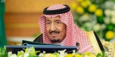 السعودية تدعو المجتمع الدولي لزيادة الضغط على إيران للحد من برنامجها النووي