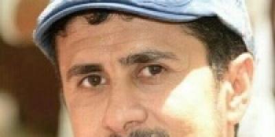 بن عطية يضع هادي والإصلاح في مقارنة مع دولة الإمارات