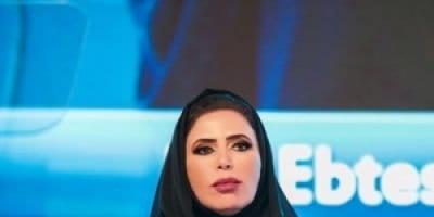 الكتبي: إيران لا تستطيع تحمل حالة اللاسلم واللاحرب في ظل العقوبات الأمريكية