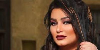 بالفيديو.. وقف نشاط ممثلة كويتية في السعودية بسبب قطر