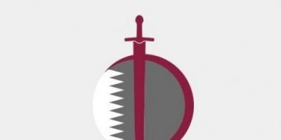 قطريليكس: المقاطعة العربية فضحت حمد بن خليفة (فيديو)