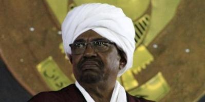 عاجل.. النيابة العامة السودانية تتهم البشير بالثراء المشبوه