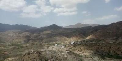 القوات الجنوبية تحرر مواقع جديدة في مريس وتسيطر على منطقة الدوير