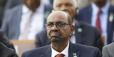فساد في التعامل بالنقد الأجنبي وغسيل أموال أبرز اتهامات النيابة السودانية للبشير