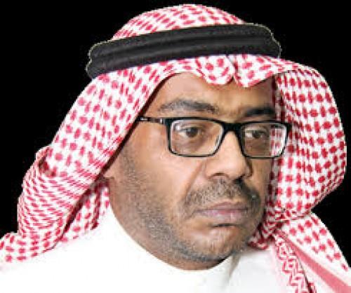 مسهور يطالب بطرد قناة بلقيس الإخوانية من حضرموت