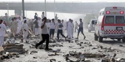 هجمات حوثية خلال 4 سنوات.. دماءٌ مدنية أسيلت في السعودية