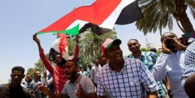 المجلس العسكري السوداني: نحن من أمرنا بفض الاعتصام في الخرطوم