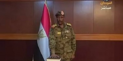 المجلس العسكري السوداني يرفض مقترح نقل المفاوضات إلى أديس أبابا