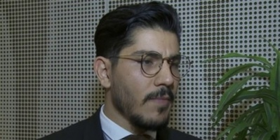 أمجد طه: بريطانيا واليابان ستشاركان في تحقيقات الهجوم على ناقلتي النفط بخليج عُمان