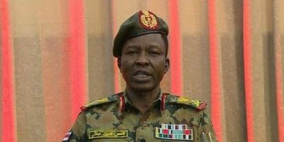 المجلس العسكري السوداني: خطة فض اعتصام وزارة الدفاع انحرفت