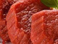 دراسة حديثة: الإفراط في تناول اللحوم الحمراء يسبب الوفاة المبكرة
