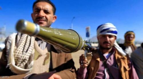 البلوشي: إيران وأذرعها خطر يُهدد البشرية