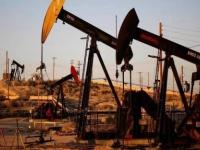 النفط يواصل ارتفاعه وسط التوترات بشأن استهداف ناقلتي نفط بالخليج