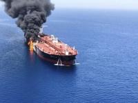 إيران وأذرعها.. إخطبوط الشر بحاجة إلى توافق دولي للتخلص منه (ملف)