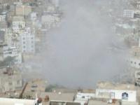 باستهداف المدنيين.. مليشيا الحوثي تثبت حضورها بخسائر وهمية (ملف)