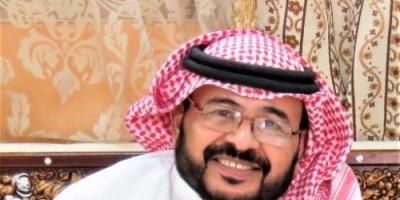 الخليفي يكشف الستار عن تواطؤ الشرعية مع الحوثيين