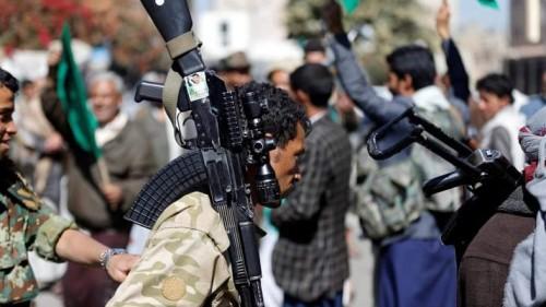 الوجه الأبشع للحرب الحوثية.. بين الاستهداف المستمر والاعتذار الغائب