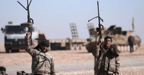 الحوثيون وخريطة الموت.. التحالف يردع انقلاب المليشيات على قانون البشر