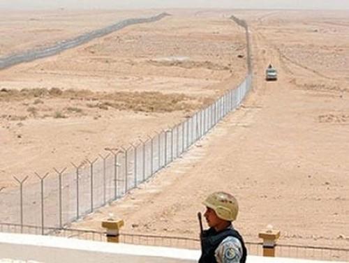 ضبط نحو 30 ألف يمني حاولوا التسلل إلى داخل السعودية