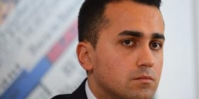 وزير الصناعة الإيطالي يعطي مهلة لإنقاذ شركة فيروفى المثقلة بالديون