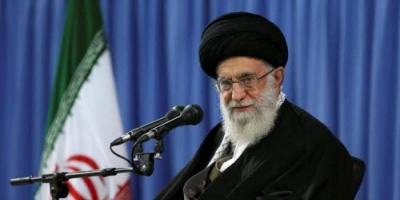 المدي: العالم لن يسمح لإيران بتدمير اقتصاده