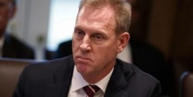 وزير الدفاع الأمريكي: لابد من بناء توافق دولي بعد هجمات عمان