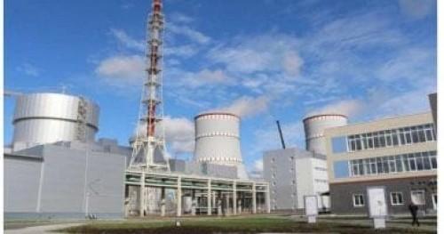 دبلوماسيون: إيران لا تزال بعيدة عن المعدل الأقصى لإنتاج اليورانيوم