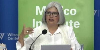 المكسيك: مستعدون للرد بالمثل على أمريكا حال فرض رسوم جمركية على صادرتنا