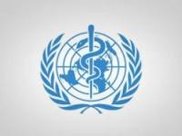 """الصحة العالمية: انتشار """"إيبولا"""" لا يتطلب إعلان الطوارئ"""