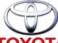 """دراسة حديثة : """"تويوتا"""" الأعلى قيمة بين شركات السيارات في العالم"""