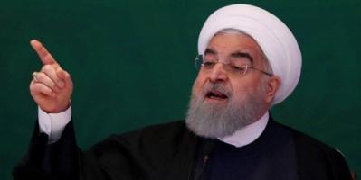 روحاني يجدد تحذيره بشأن الاتفاق النووي