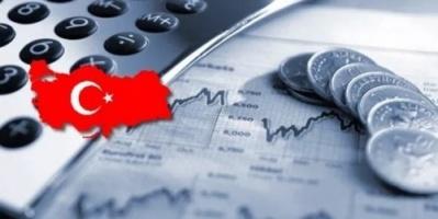 موديز تخفض التصنيف الائتماني لتركيا لدرجة عالية المخاطر