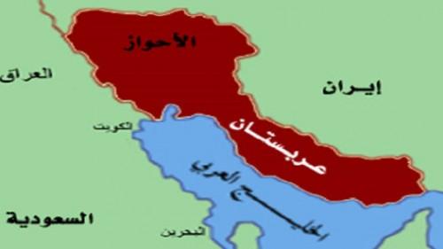 قيادي أحوازي لـ إيران: طبول الحرب قرعت
