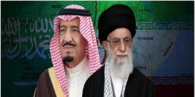 جريدة سعودية تكشف عن مؤامرة إيرانية جديدة تجاه المملكة