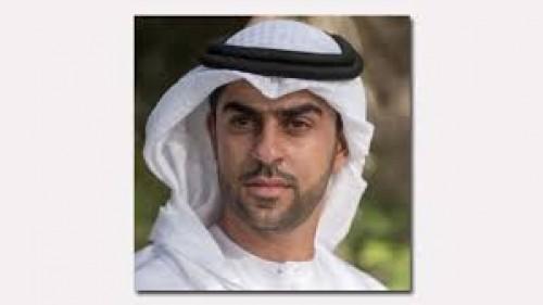 الرئيسي: التضليل الإعلامي بشأن إيران يُدار من قطر
