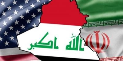 للمرة الثالثة.. أمريكا تجدد تمديد إعفاء العراق لاستيراد الكهرباء والغاز من إيران
