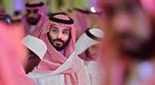 سياسي يُشيد بـ بن سلمان.. لهذا السبب