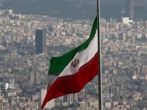سياسي: إصلاح إيران مصلحة للجميع